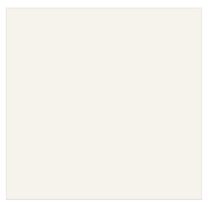 Blanc pour bois profilé swingcolor