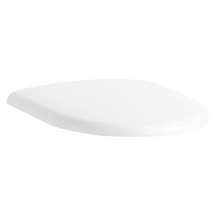LAUFEN WC-Sitz Moderna R
