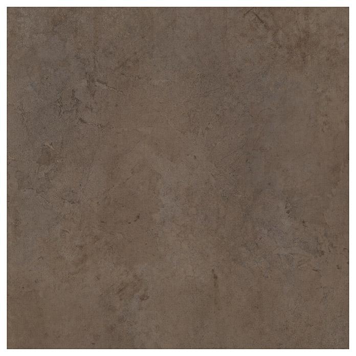 b!design Isocore Vinylboden Square Umbria