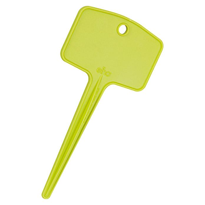 elho Green Basics Beetstecker