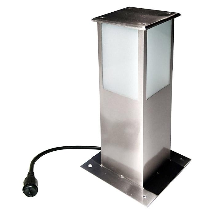 Easy Connect® lampe de base tour de lumière