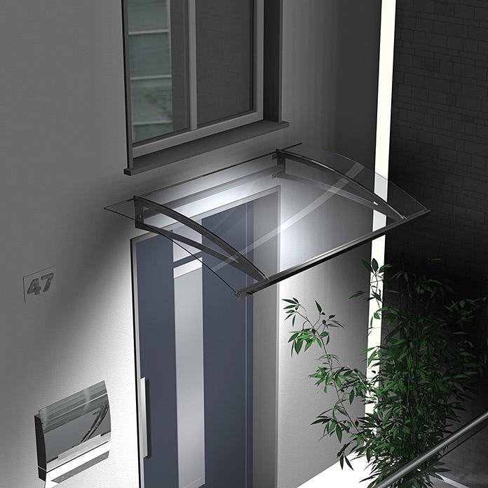 solid ELEMENTS LED-Beleuchtung Akzent