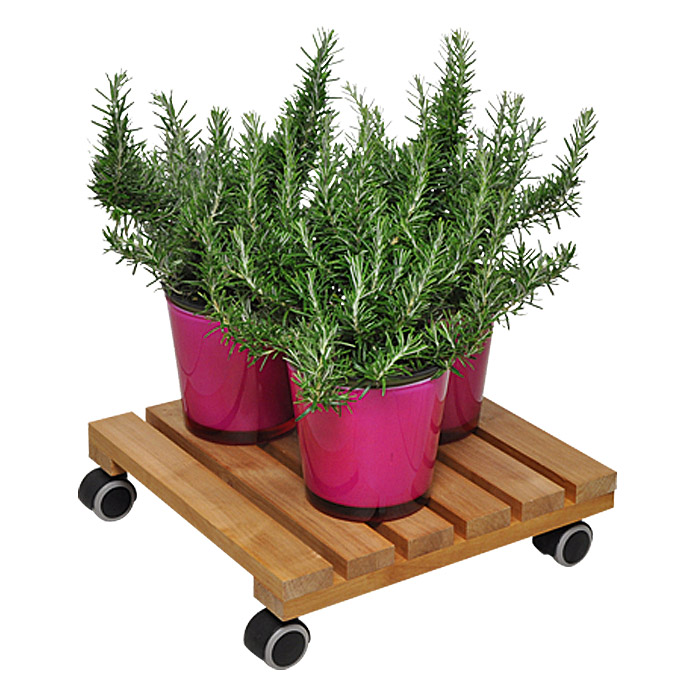 Gardol Pflanzenroller Classic Soft