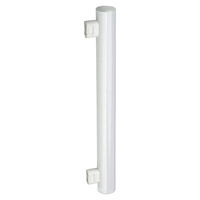 Lampe en ligne à LED VOLTOLUX