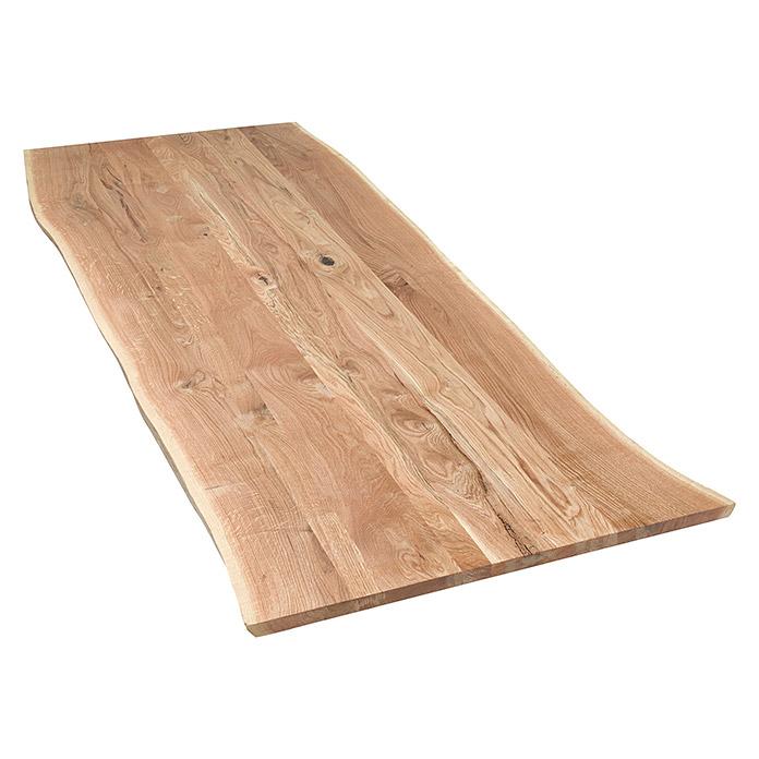 Massivholzplatten Bei Bauhaus Kaufen