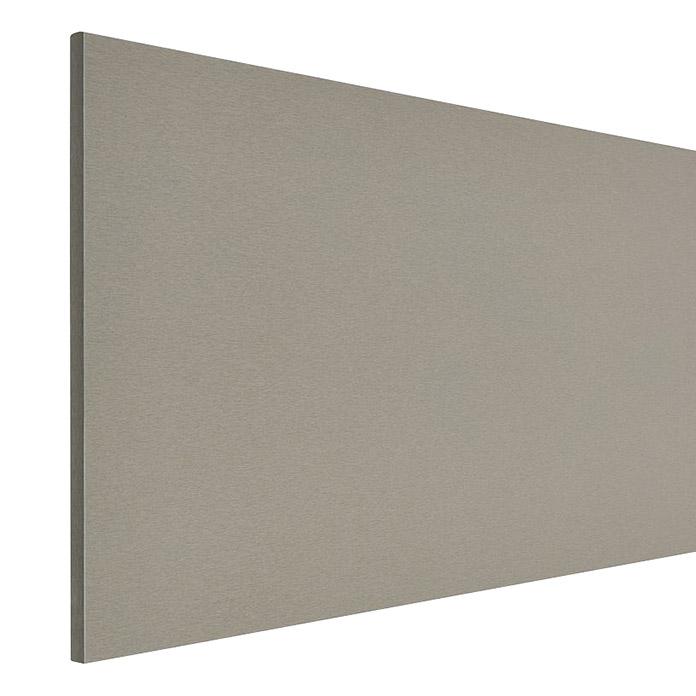 Regalboden Metall 1150 x 200 mm