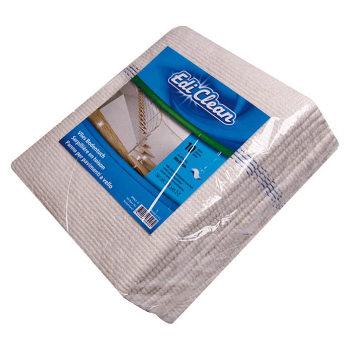 Edi Clean Vlies-Bodentuch bei BAUHAUS kaufen