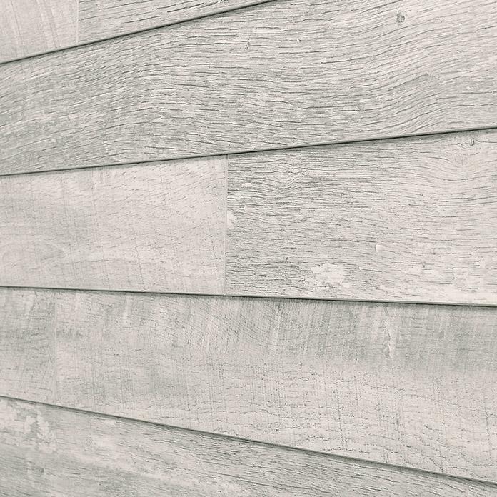 wand und deckenpaneele logoclic wall effect  eiche vigo