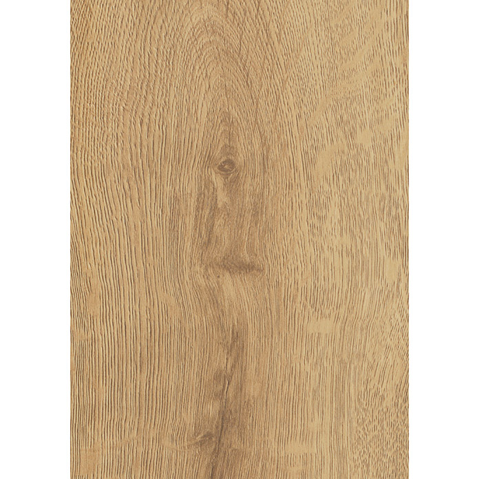 LOGOCLIC Bionyl Laminat Sundance Oak