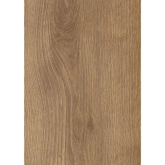 LOGOCLIC Bionyl stratifié Hillside Oak