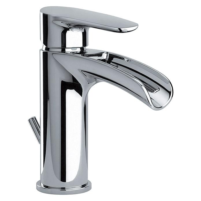 Camargue Mitigeur de lavabo Rhein