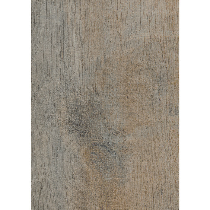Laminat Bionyl Grizzly Oak