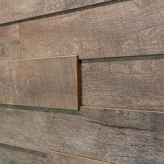 wand und deckenpaneele logoclic wall effect 3d eiche luga