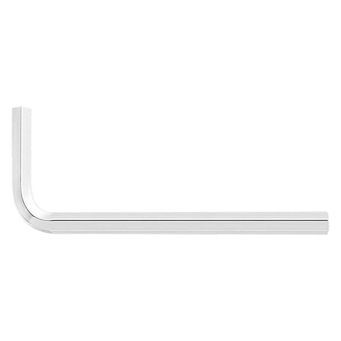 Matador Stiftschlüssel