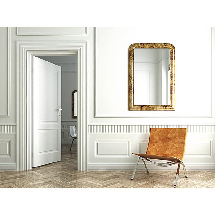 swingcolor 2in1 fenster und t renlack weiss bei bauhaus. Black Bedroom Furniture Sets. Home Design Ideas