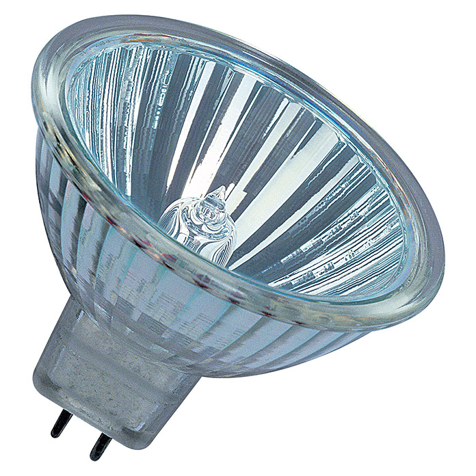 OSRAM Halogenlampe Decostar 51 Superstar 2000