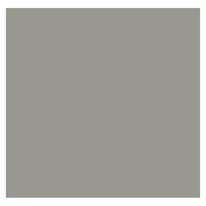Peinture pour sol/résine synthétique liquide 2 en 1 swingcolor RAL 7023