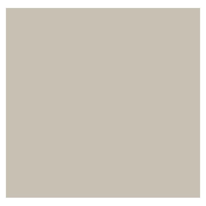 Peinture pour sol/résine synthétique liquide 2 en 1 swingcolor RAL 7032