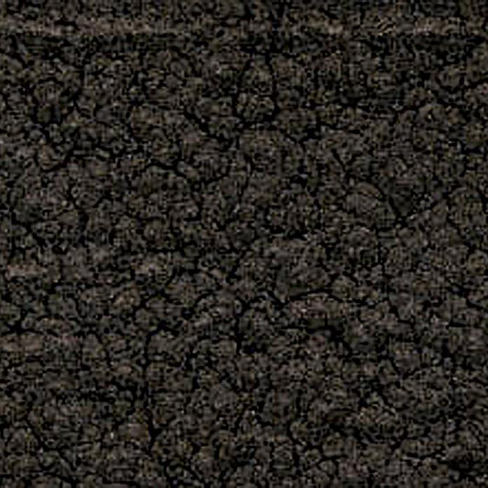bombe de peinture antirouille hammerite noire acheter chez. Black Bedroom Furniture Sets. Home Design Ideas
