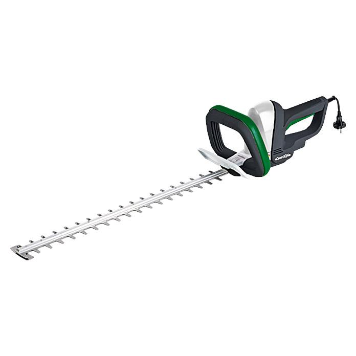Gardol Elektro-Heckenschere GHSI 5555
