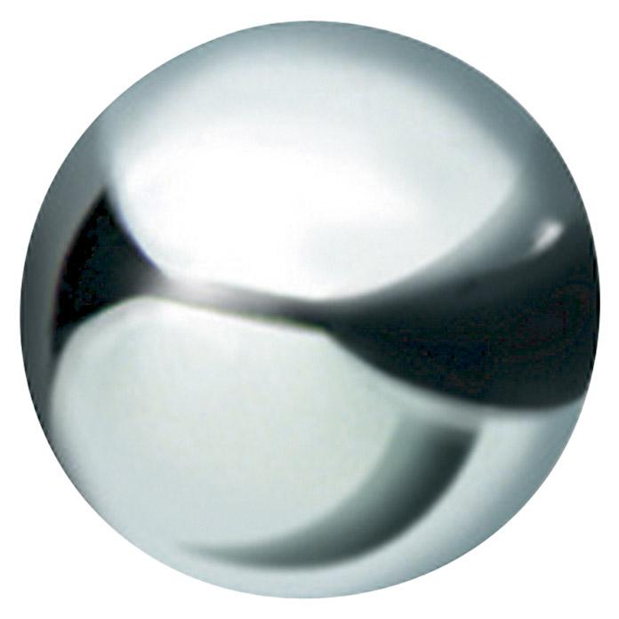 Möbelknopf Ø 25 mm