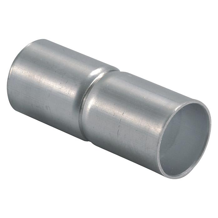Raccord femelle en aluminium