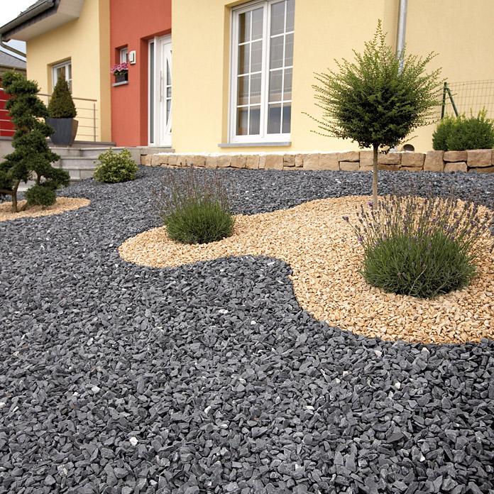 Gardol Stonemax Unkrautvlies für Steingärten