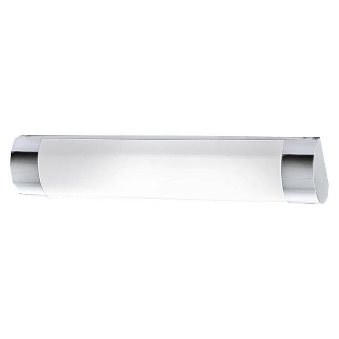 Lampe miroir LED de Briloner
