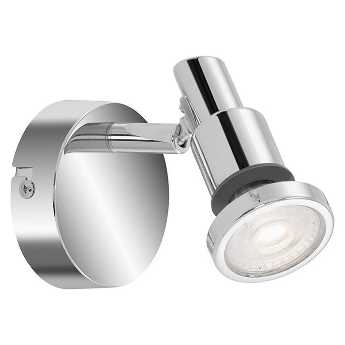 Briloner LED-Spotlampe
