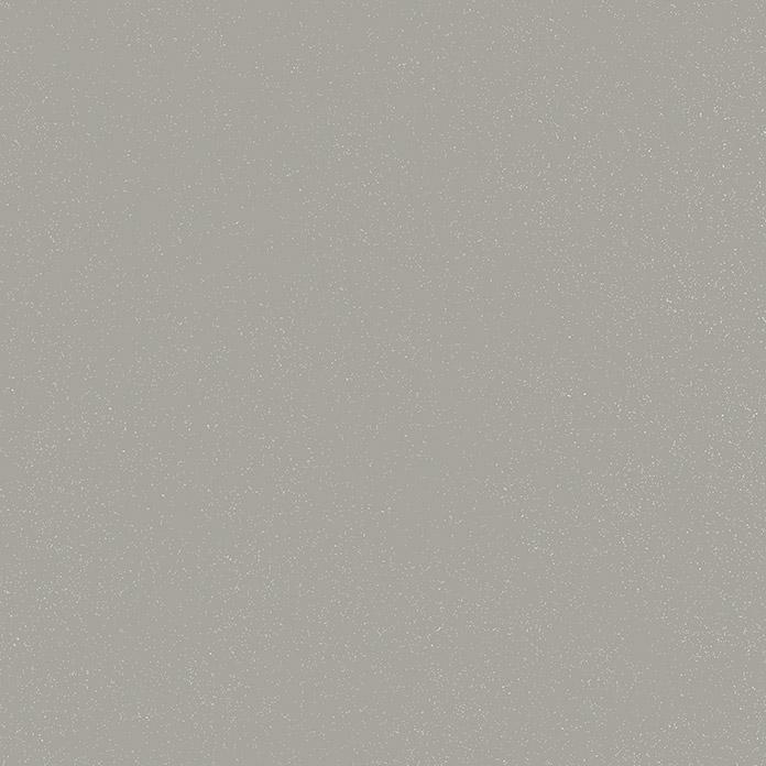 Swingcolor Effects Glitzer Wohnraumfarbe Skyline Bei Bauhaus Kaufen