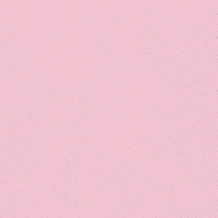 Swingcolor Effects Wohnraumfarbe Glitzer Dreamy Bei Bauhaus Kaufen
