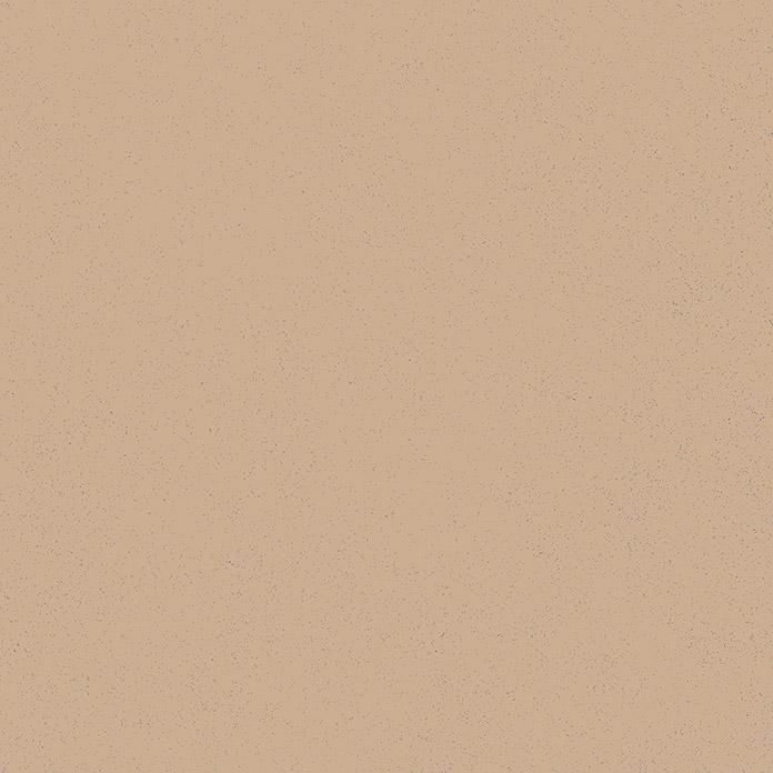 swingcolor effects Wohnraumfarbe Glitzer Cinnamon
