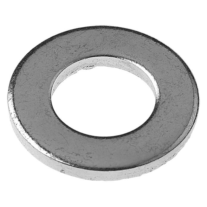 PROFI DEPOT Unterlegscheiben Aussendurchmesser 12 mm