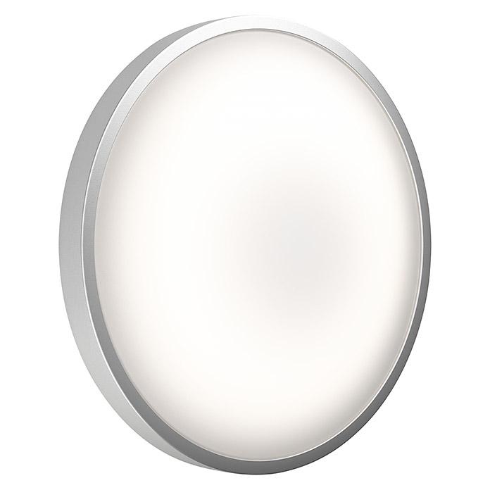 LEDVANCE LED-Wand und Deckenlampe Clickswitch