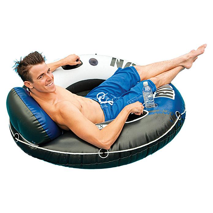 INTEX Schwimmsessel