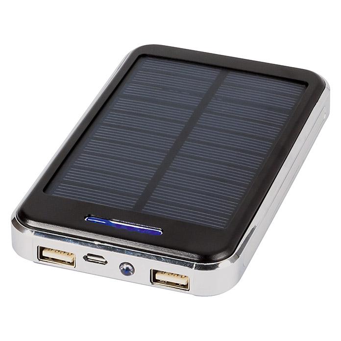 SunPower Solar Power Bank