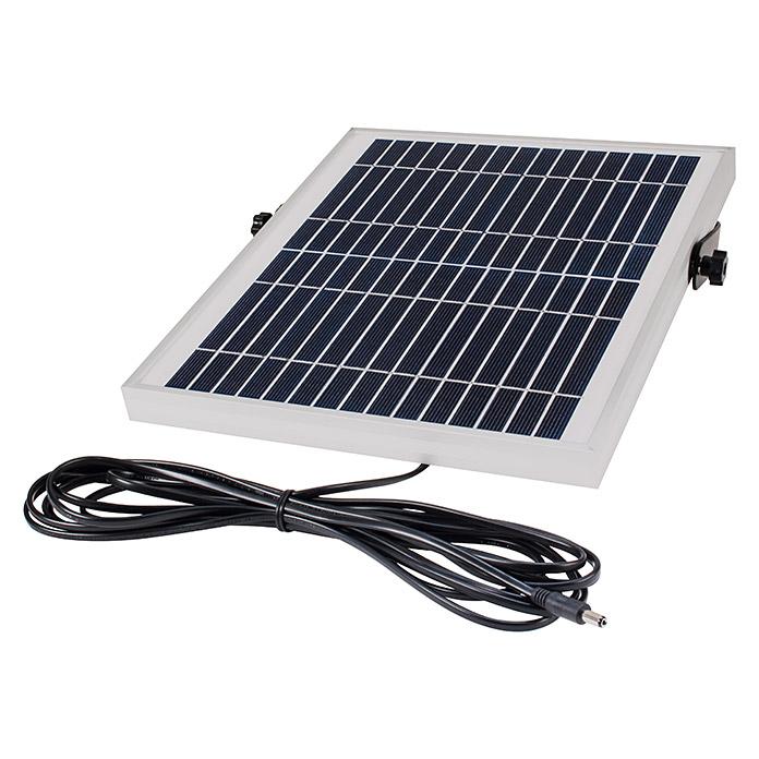 SunPower Elements Powerset