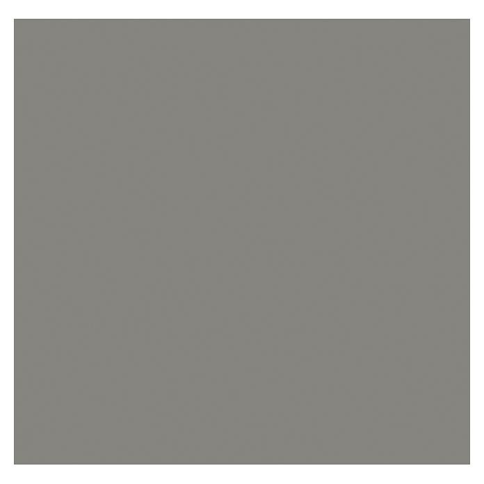 SCHÖNER WOHNEN Trendfarbe Manhattan Bei BAUHAUS Kaufen