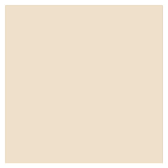 Schoner Wohnen Trendfarbe Sylt