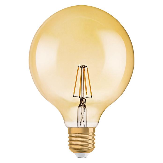 OSRAM Vintage 1906 LED-Leuchtmittel