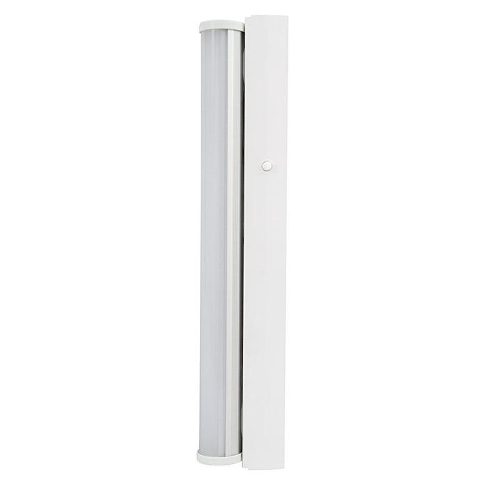 Lampe d'étagère à LED RITOS Line