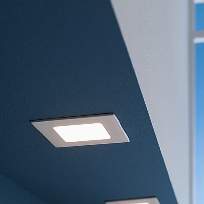 Tween Light LED-Einbauspot