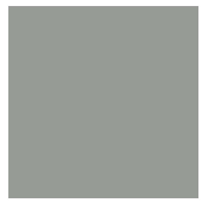 Béton mural Résinence Béton Minéral gris clair