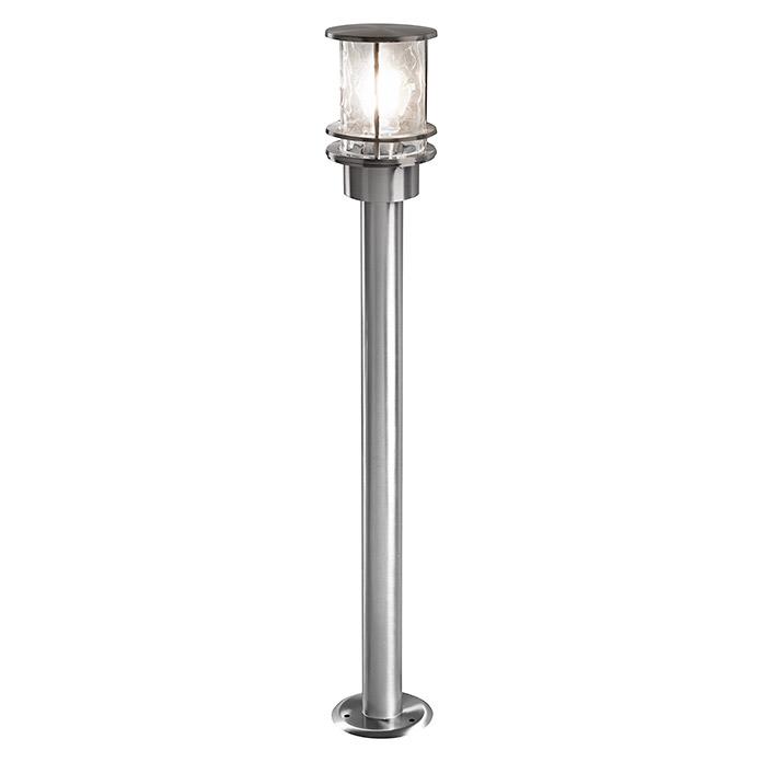 LEDVANCE Endura Aussenweglampe Post