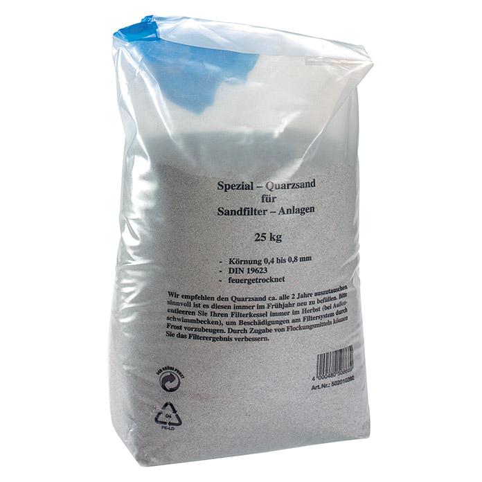 Relativ Filter + Filteranlagen bei BAUHAUS kaufen BD06