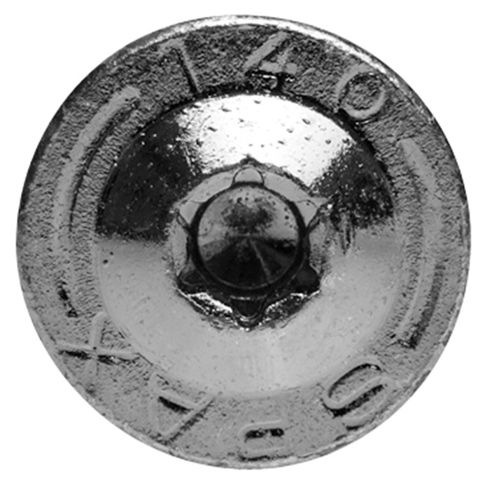 SPAX Vis à embase HI.FORCE Ø x L: 8 x 120 mm