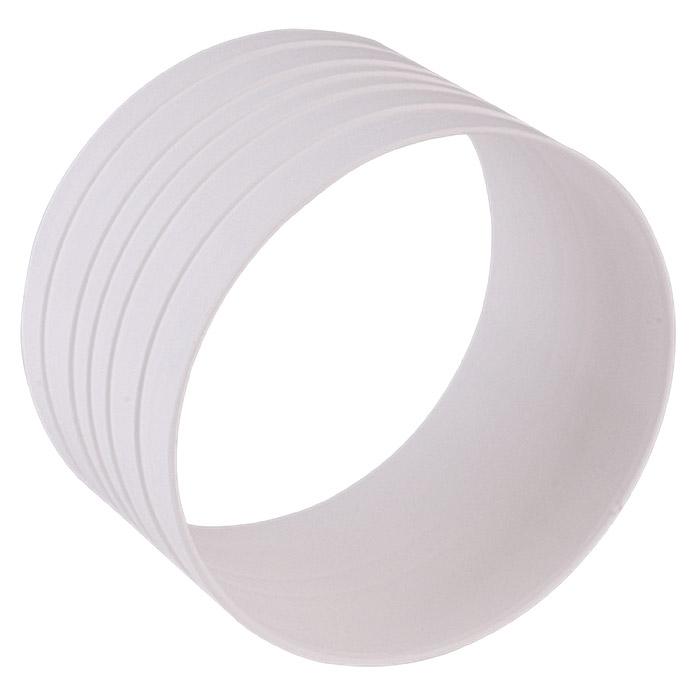 Air-Circle Raccord pour tuyau souple