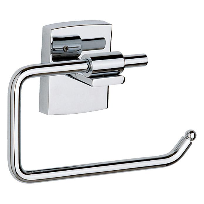 tesa Porte-papier toilette Klaam