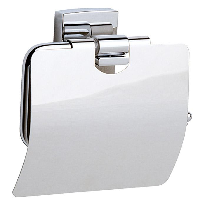 tesa Toilettenpapierhalter Klaam