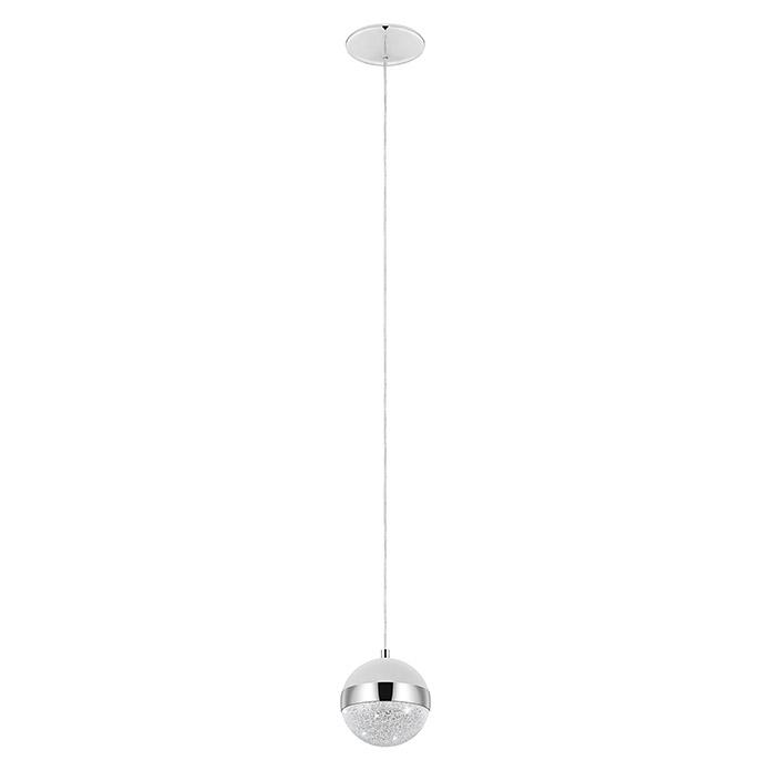 EGLO LED Suspension Licoroto